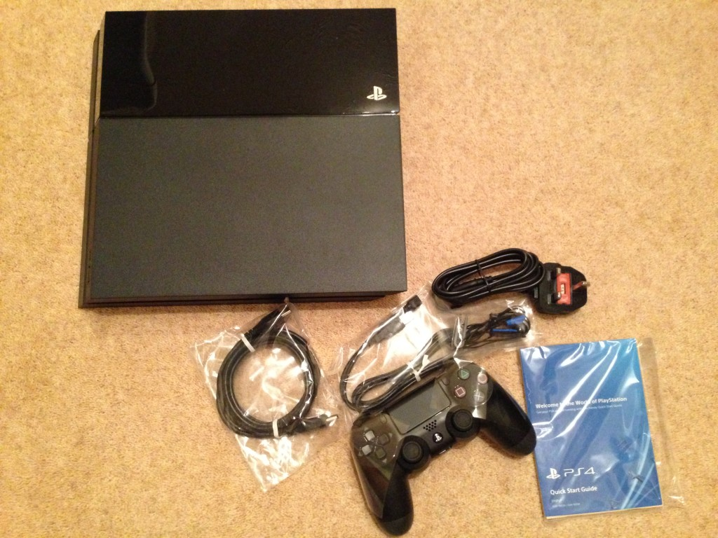 PS4-IMG_0434