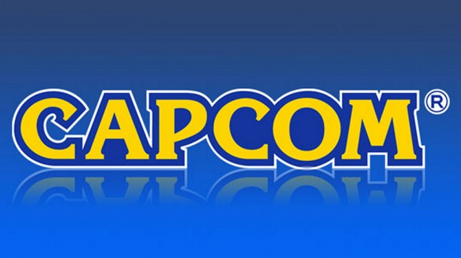 Unannounced Game Probably for PlayStation Platforms Teased by Capcom's Yoshinori Ono