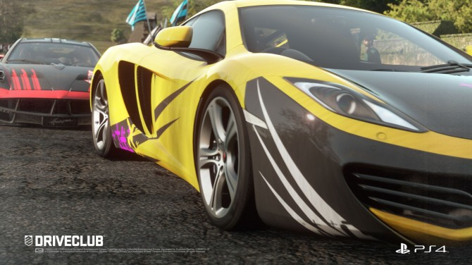 http://cdn2.dualshockers.com/wp-content/uploads/sites/9/2013/10/Driveclub-21-670x376.jpg