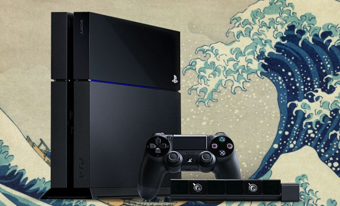 http://cdn2.dualshockers.com/wp-content/uploads/sites/9/2013/10/PS4GreatWave-670x406.jpg