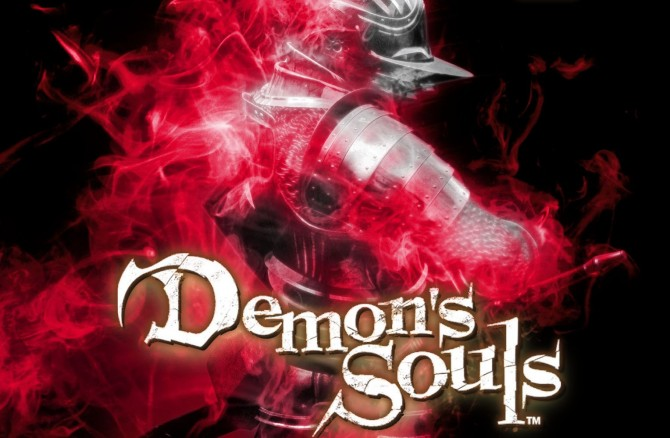 """PS4 Exclusive """"Souls"""" Game: """"Worth the Wait. Where There is Smoke, There is Fire"""" – Sony Dev"""
