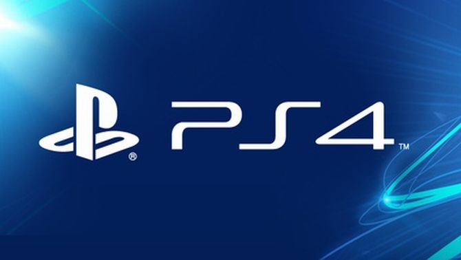 PS4 Sold 6 Million Units Worldwide, Sony Announces; Killzone: Shadow Fall Sold 2.1 Million Copies
