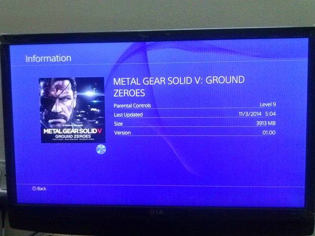 metal-gear-solid-5-ground-zeroes-ps4-size