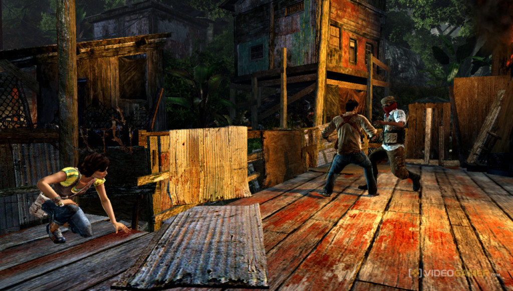 uncharted_golden_abyss_14