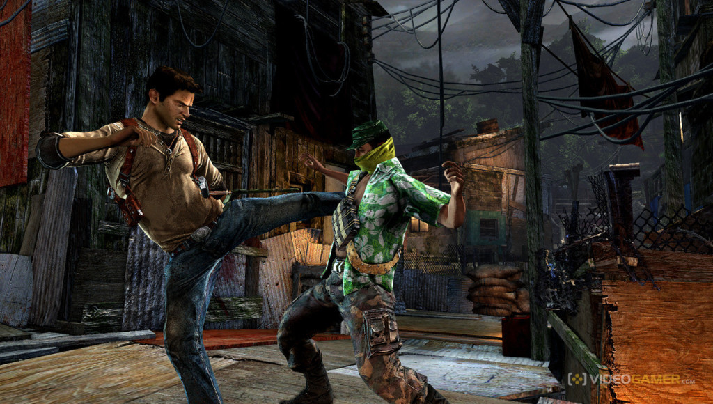uncharted_golden_abyss_9