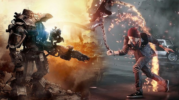 inFamous-Second-Son-Outselling-Titanfall