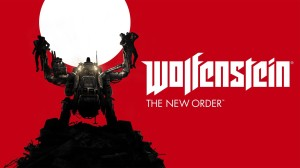 wolfenstein_the_new_order_wallpaper_8-1920x1080