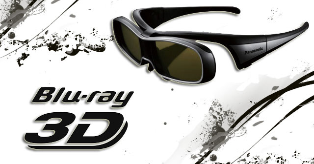 3D-Blu-ray-Japan-Popularity
