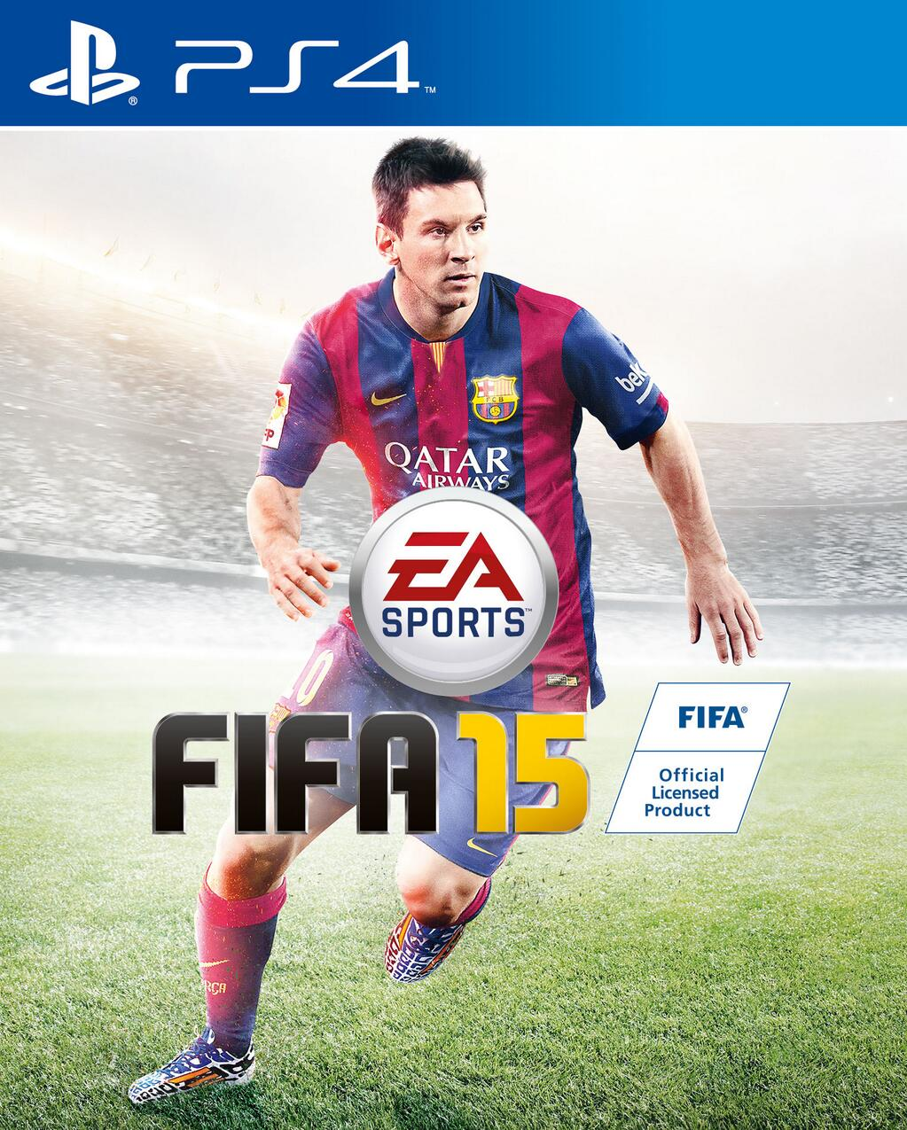 fifa15_ps4_cover