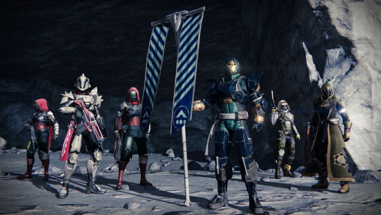 Destiny-Crusible-760x428