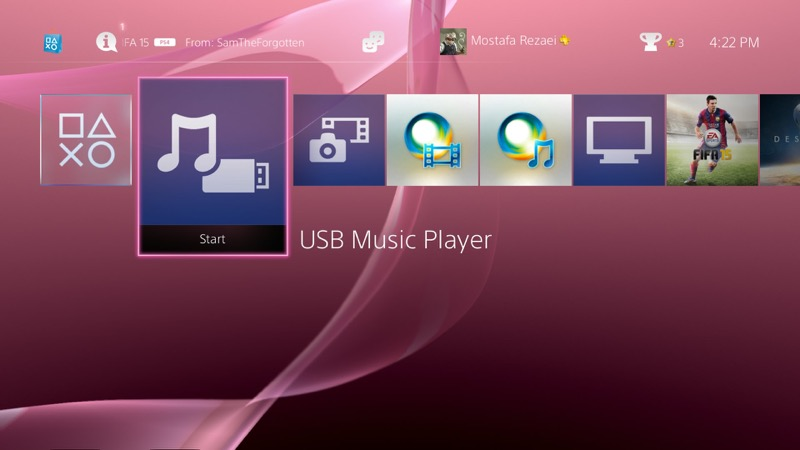 ps4-music-player-1