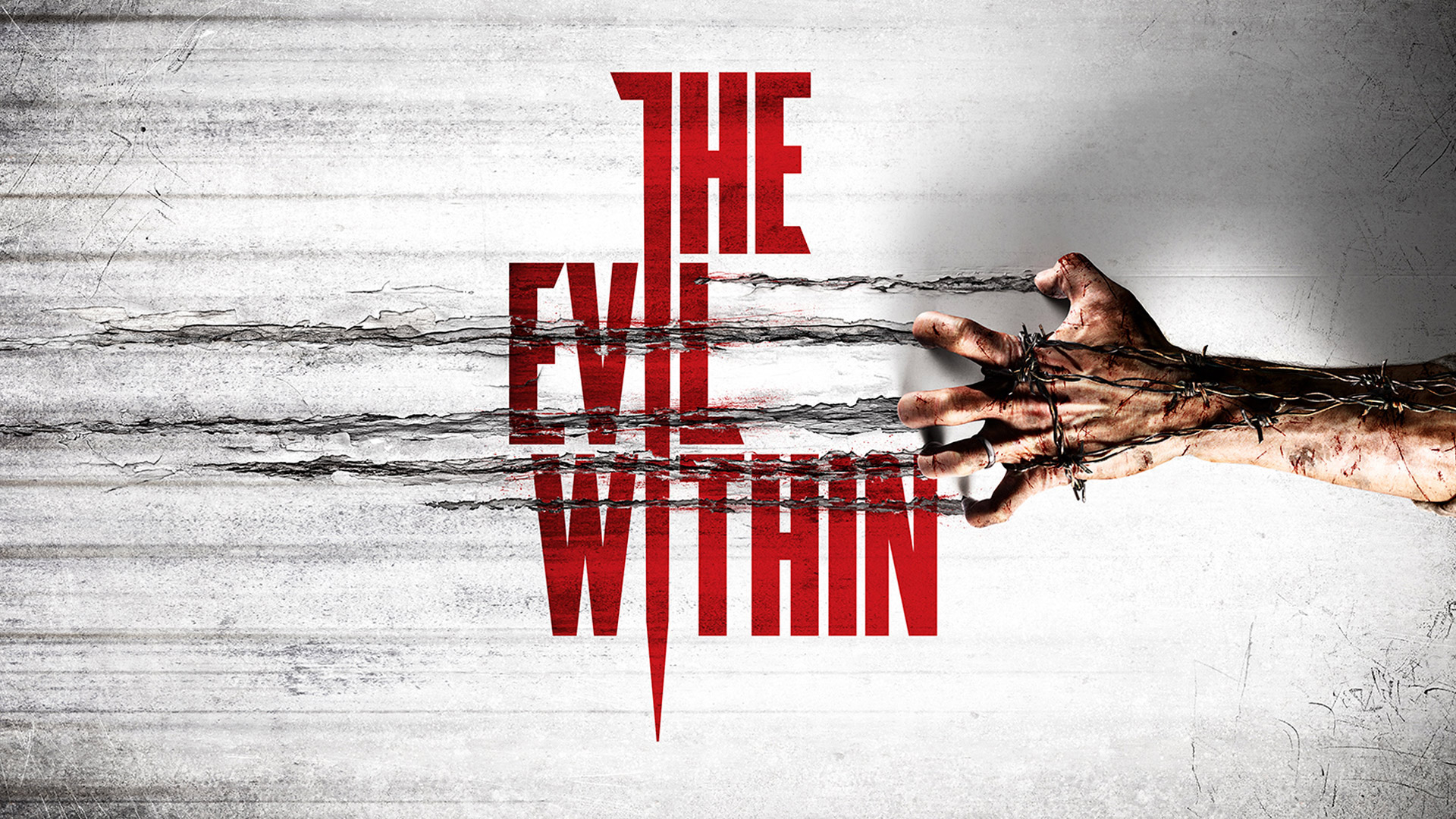 the-evil-within-barbed-wire