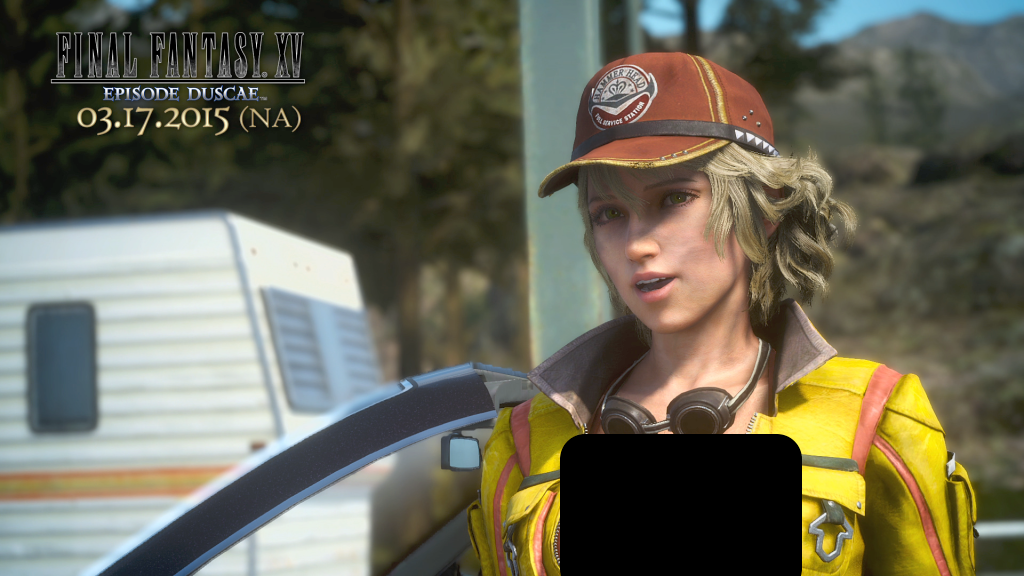 FFT0_JP_Trailer_FFXV_demo_stills_APPROVED_USA_02-1024x576