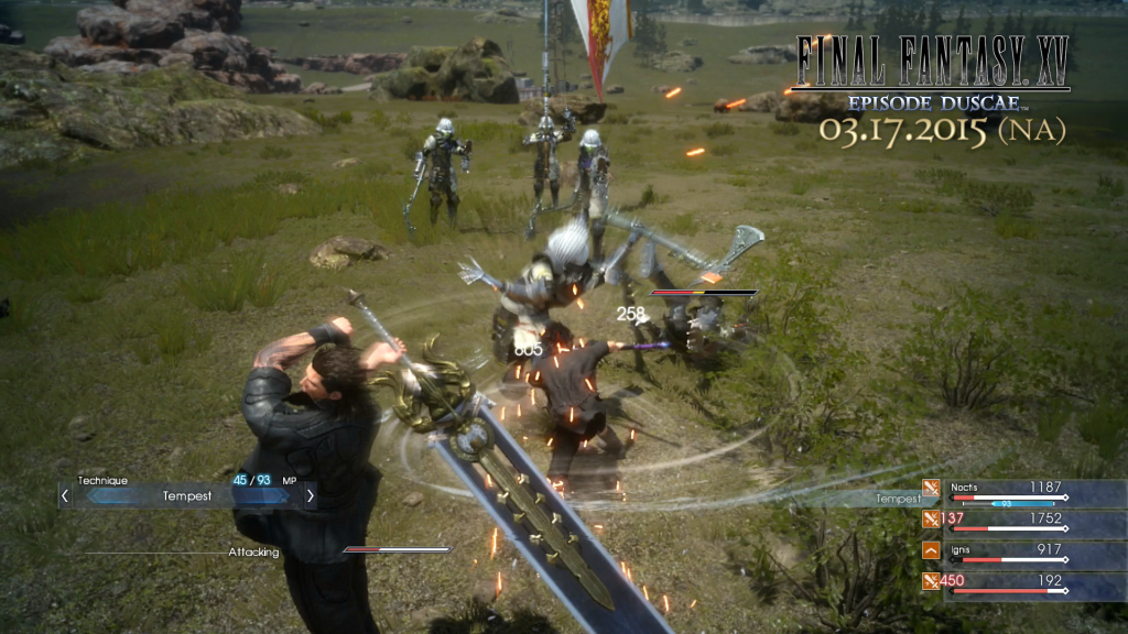 FFXV_Duscae_Stills_FINAL_NA11-1024x576