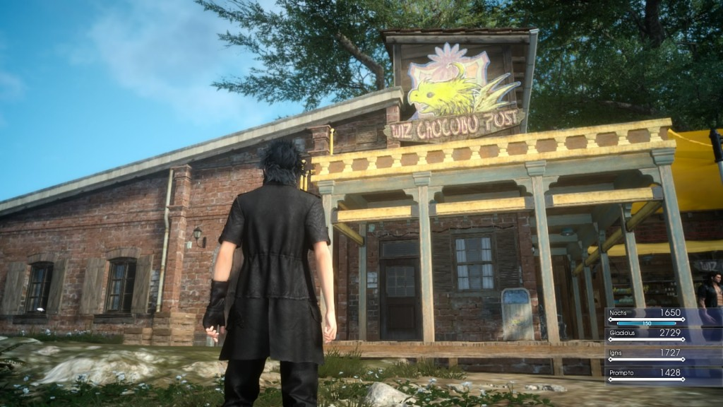 FINAL-FANTASY-XV-EPISODE-DUSCAE_Wiz_Chocobo_Post