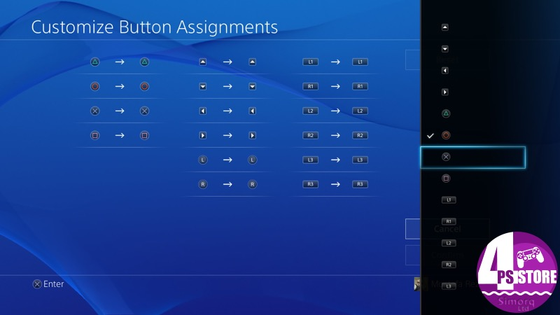 button-ps4-5
