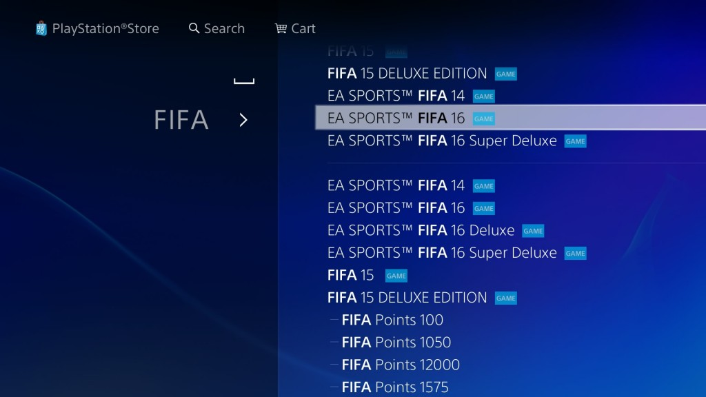 ps-store-7