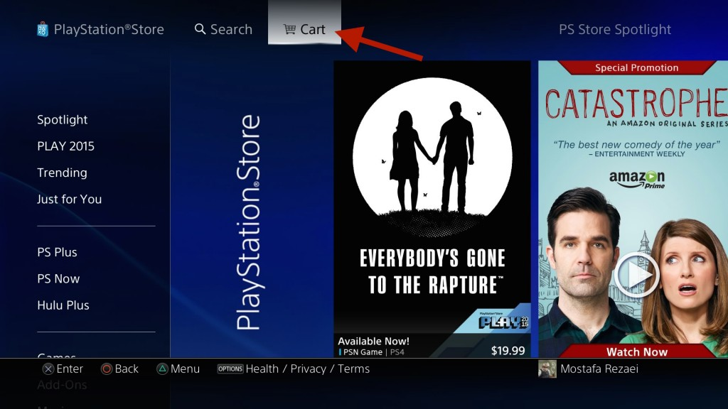 ps-store-2