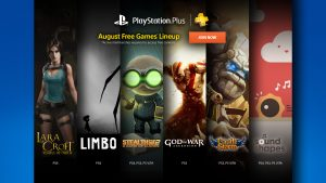 PSPLUS_AUG2015_ANIMATED_1920X1080_002A