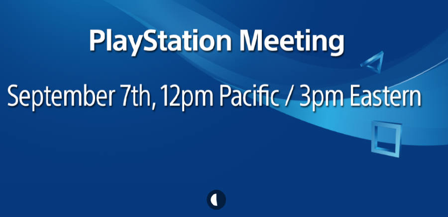 PlayStation-Meeting-countdown